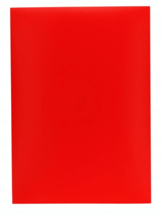 Czerwona-folia.png