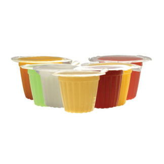 Jelly-Pot.png