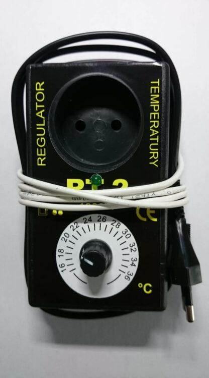 Termoregulator-RT-22.jpg