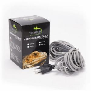Terrario-Premium-Repti-Cable-15W-kabel-grzewczy-55m.png