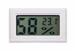 termometr-bialy.jpg