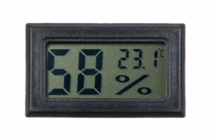 termometr-czarny.jpg