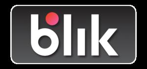 blik-logo-full